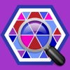 Look 4 It Free! - Search For Things Besides Words free search words