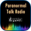 Paranormal Talk Radio With Trending News