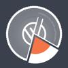 MoneyWiz 2 - Personal Finance (Money Management, Bills, Budgets Planning, Spending/Expense Tracking, Checkbook Register)
