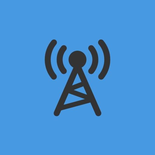 Radio - Stream Live Radio - US