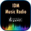IDM Music Radio With Trending News