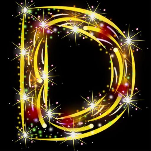 Happy Diwali - Bang Bang iOS App