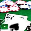 Blackjack Free HD