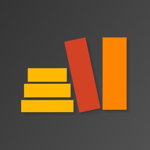 EMC Bookshelf