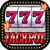 7 Progressive Touch Slots Machines -  FREE Las Vegas Casino Games