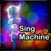 Sing Machine