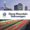 Stone Mountain Volkswagen
