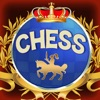 World Chess Champion Game Collection