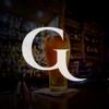 Gioberti Pub