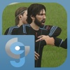 GameGuide - FIFA 16 Edition
