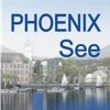 PHOENIX See Vermarktungs App