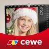 CEWE KALENDER – Gestalten Sie einen Fotokalender 2016