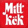 Mitt Kök - Recept, Mat, Vin, Öl