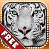 White Tiger Blackjack – Play Golden Casino Game! African Journey Of Fire Way
