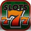 Party Wonder Slots Machines - FREE Las Vegas Casino Games