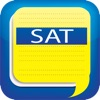 SAT Vocabulary & Quiz