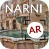 NAR-NarniAR