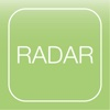 Radar Connect