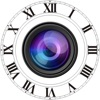 Best Photo Times