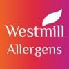 Westmill Foods Allergens