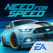 Icon for Need for Speed™ No Limits