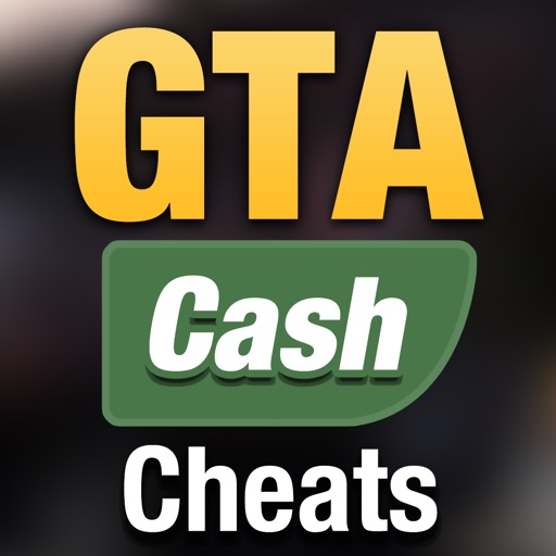 gta 5 cheats xbox 36