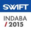 Swift Indaba 2015