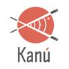 Kanú: Sushi Ceviche Fusion