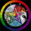 Wicca For Beginners - Learn Wicca Today