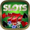 A Extreme Casino Lucky Slots Game
