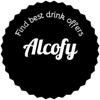 Alcofy
