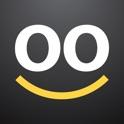 MoodJooser icon