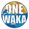 One Waka