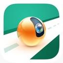 Streets - Die Street View App