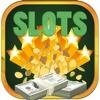 Scratch Jackpot Gambling Slots Machines - FREE Las Vegas Casino Games