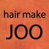hair make JOO