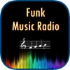 Funk Music Radio With Trending News