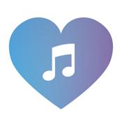 Romantic Music 3: Exclusive Collections J.Uz icon