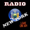 New York Radio Stations - Free