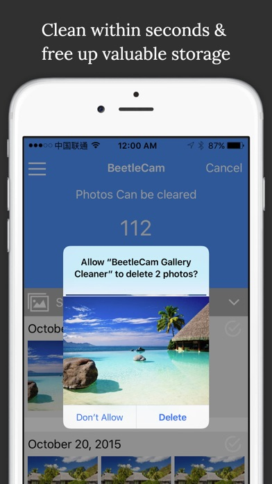 Iphone Cleaner App Reviews