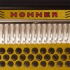 Hohner-FBbEb Xtreme II SqueezeBox