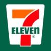 7-eleven.com.mx iOS App