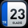 23 Elazığ