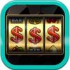 Triple Trip Joy Slots Machines - FREE Las Vegas Casino Games