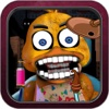 Dentist Game for Five Nights at Freddy's FNAF Version