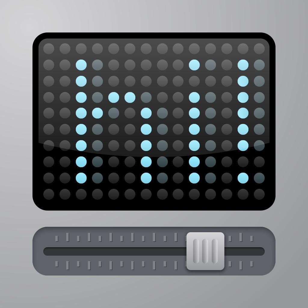LEDit