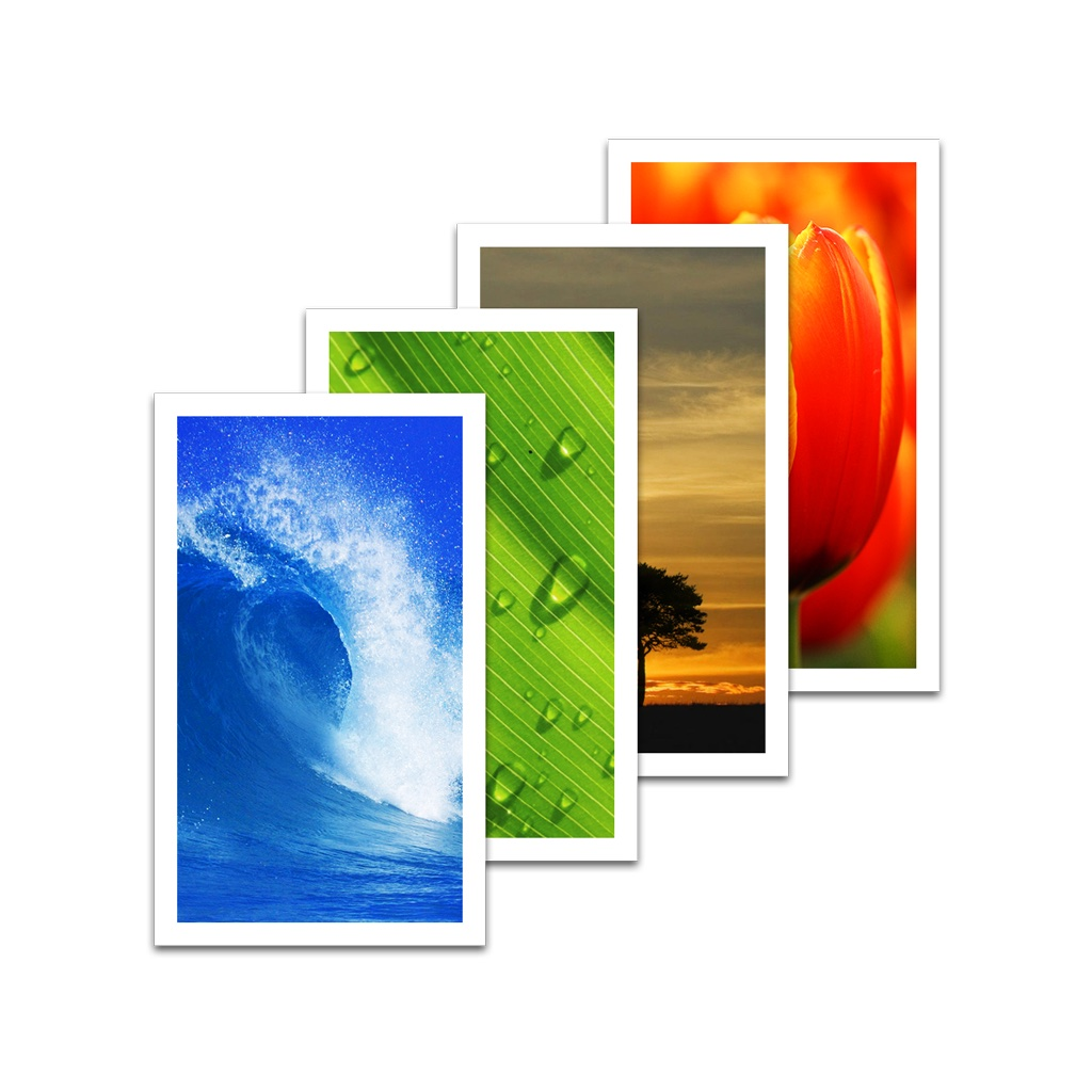 Backgrounds HD – Cool & Free Retina Wallpapers for iPhone 6, iPhone 6+ and iPad Lock Screens
