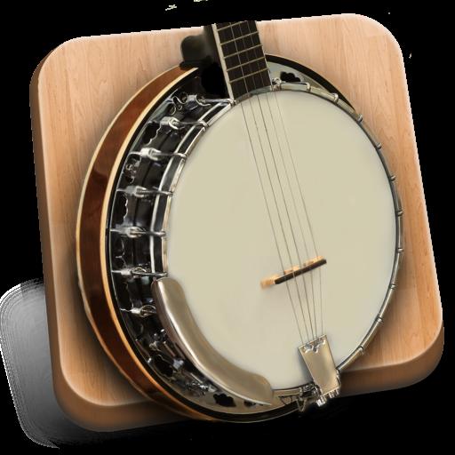 Banjo Rolls Trainer