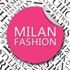 Milan Fashion & Shopping Visitor Guide
