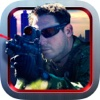Urban Crime Killer Cop 3D - Eliminate Gangs & Boss in an FPS Tap Shoot to kill to become the Super Cop